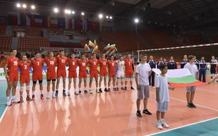Младежите срещу Франция на старта на световните квалификации