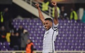 Бивш левскар поведе ПАОК към 1/16-финалите в Лига Европа