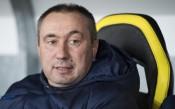 Реми в БГ дербито в Казахстан изкачи Мъри и Астана на върха