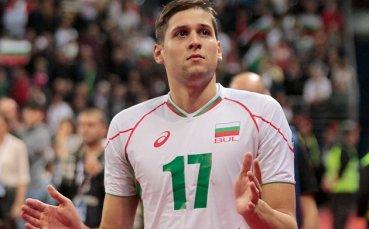 Николай Пенчев продължава кариерата си в Онико