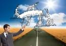 Суперколония на мравки заплашва да превземе света