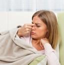 Как да преборим настинката още в самото начало