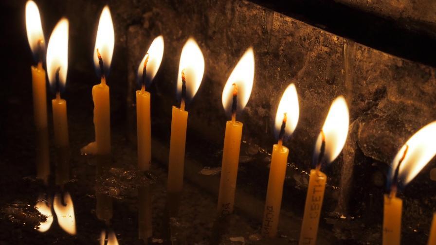 Ден на траур заради трагедията в Искърското дефиле