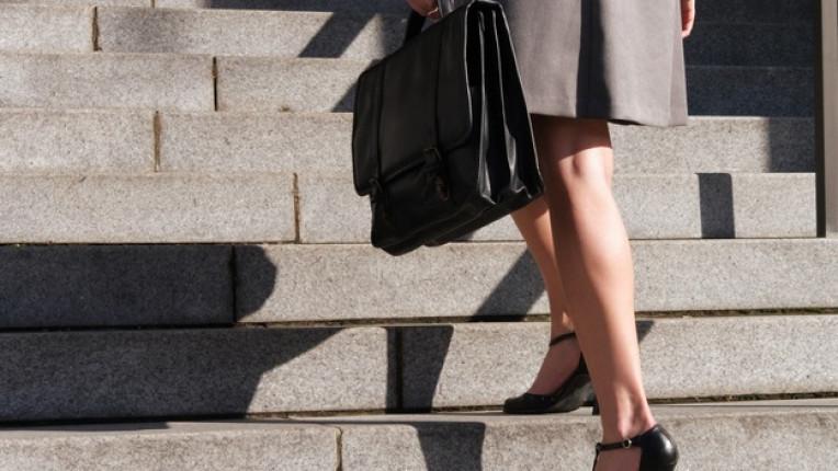 зодия бизнес мода