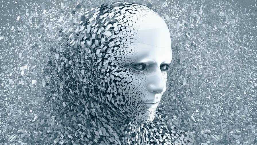 В близко бъдеще софтуерът ще може да се пише сам