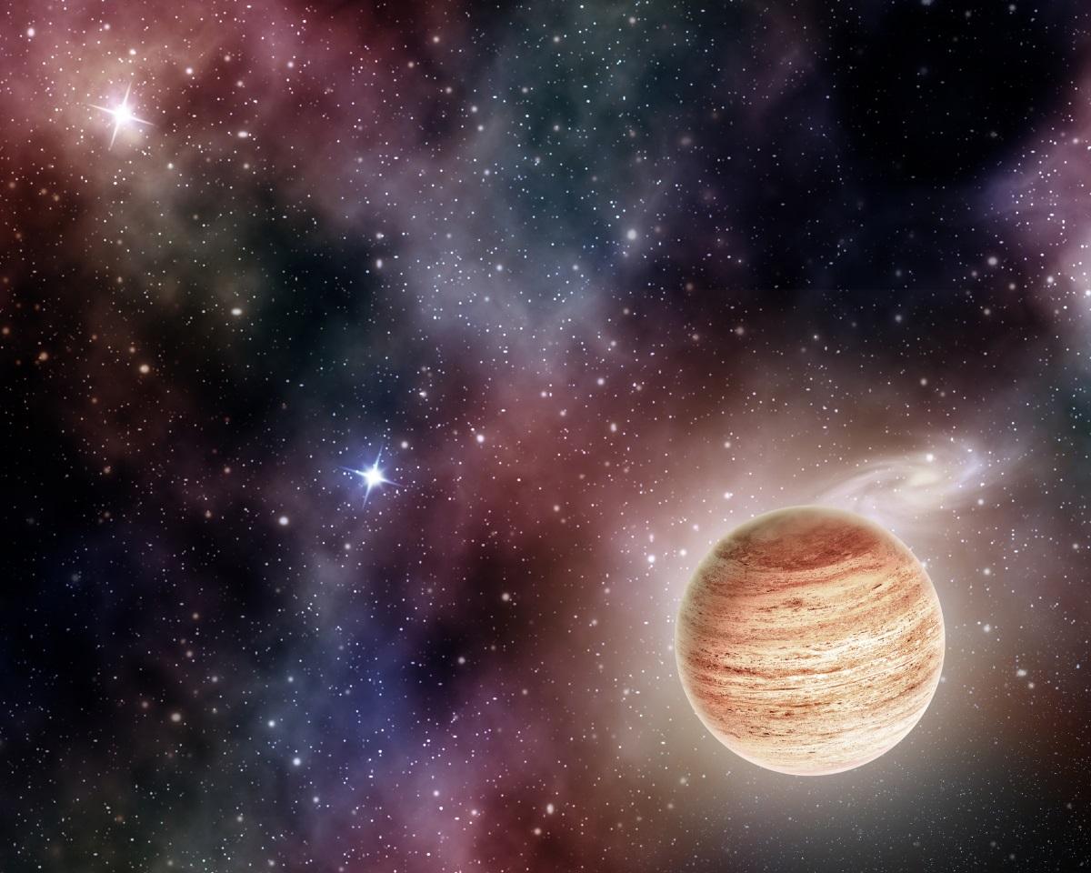"""В началото на септември беше изстрелян космическият апарат """"ОСИРИС-РЕКС"""" към астероида Бену. Той трябва да вземе проби от повърхността му и да ги върне на Земята. Това е първата мисия на НАСА към астероид. Тя ще продължи седем години. Двутонният апарат трябва да достигне до астероида Бену през 2018 г."""
