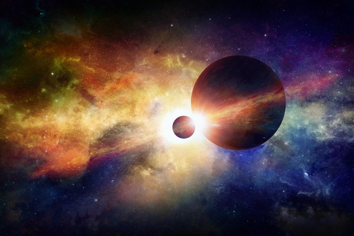"""Мисията """"ЕкзоМарс"""", по която работят ЕКА и Роскосмос, беше изстреляна на 14 март, като стигна до Червената планета на 19 октомври. Основният ѝ апарат TGO застана успешно на орбита. Експерименталният модул """"Скиапарели"""" обаче не успя да кацне на Марс. Научни измервания TGO ще започне да прави чак към края на 2017 г."""