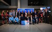 Hyundai Racing Trophy награди победителите в шампионата за 2016 година
