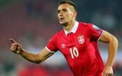 Ливърпул иска нов футболист от Саутхемптън