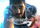 Стойков, който изрита жена в Берлин: Не мога да си спомня