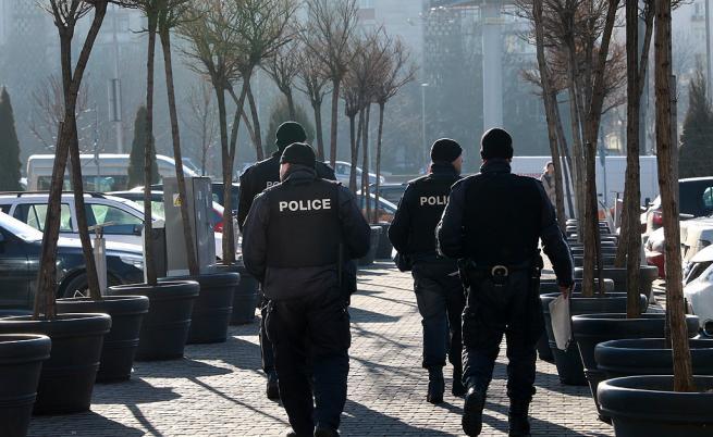 3 дни засилени мерки за сигурност, къде няма да се минава