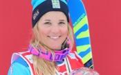Транспортираха пострадалата шведска скиорка в кома