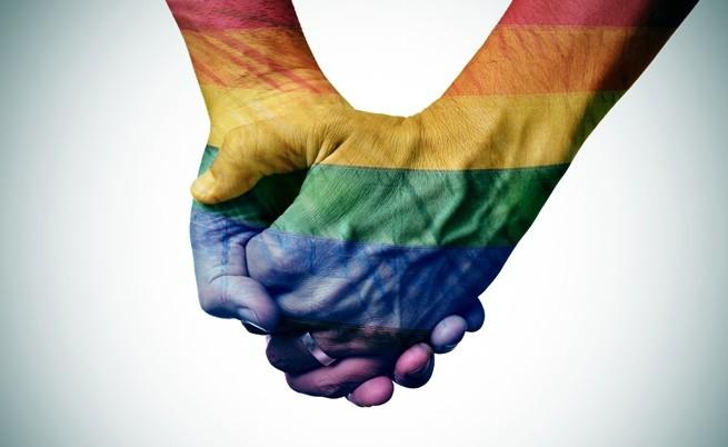 В миналото хомосексуалността е определяна като болест, за която хората измислят редица лечения