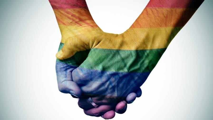 Хомосексуалността като болест и лековете за нея