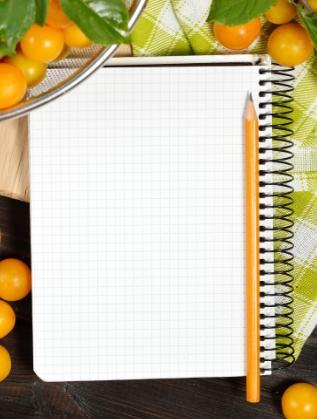 Дневник. Проучване, което е публикувано вPsychological Science сочи, че воденето на дневник всеки ден, отпуска хората и ги прави по-щастливи. В дневника човек записва миналите си изживявания и спомени, но също може да си записва нови идеи, мечти и желания, които иска да постигне в определен срок.