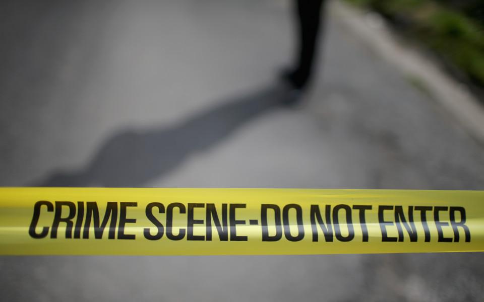 Аржентински вратар убит при уличен бой