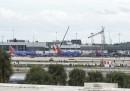 Мъж откри стрелба на летище във Флорида, петима убити