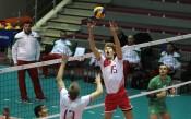 Младите ни волейболисти спечелиха световната квалификация в София<strong> източник: БГНЕС</strong>