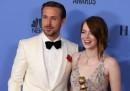 """И номинираните за британските """"Оскар""""-и са..."""