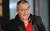 Станимир Стоилов дебютира за Казахстан срещу България?