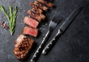 Учени: Червеното месо в големи количества е опасно
