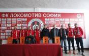 Локо Сф<strong> източник: LAP.bg, Илиан Телкеджиев</strong>
