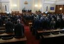 "Депутатите за референдума, ""Белене"" и геноцид"