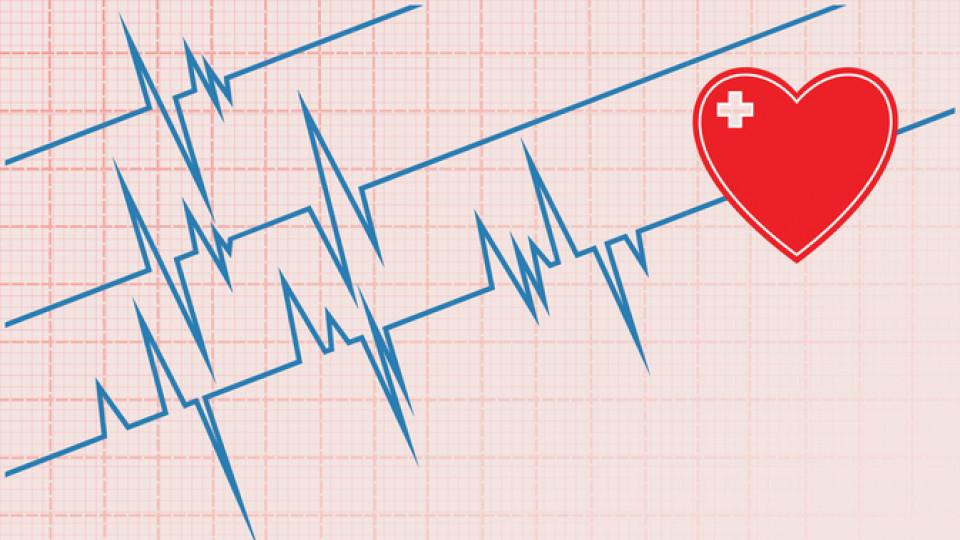 Необяснимите шокиращи медицински случаи