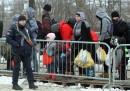 ЕС може да принуди членките си да приемат бежанци