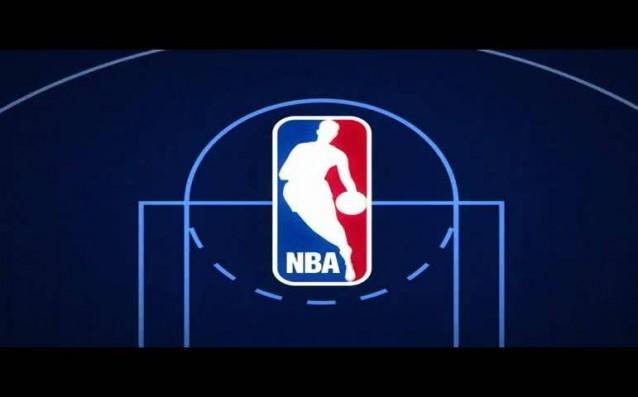 Обзор на мачовете в НБА, 16 януари<strong> източник: Нова Броудкастинг Груп</strong>