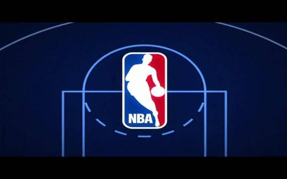 Първенството на най-силните баскетболисти NBA се поднови с пълна сила