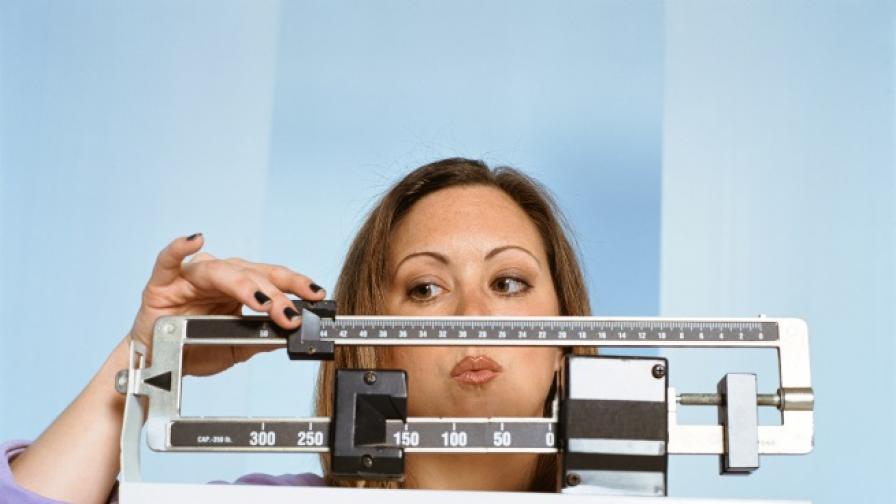 Учени искат промяна на дефиницията за килограм