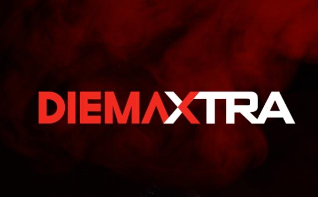 638-397-diema-ekstra.jpg