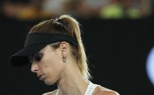 Пиронкова стартира срещу квалификантка в Дубай