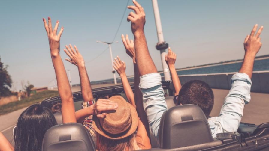 13 начина да спестим пари при пътуване