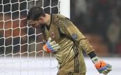 Донарума притиска Милан за 10 милиона на сезон?