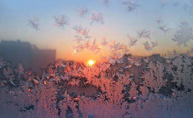 Пролетта през декември приключи, какво време ни чака