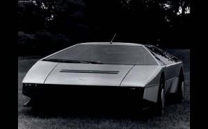 Ретро бегачки за милиони! Най-редките и скъпи автомобили!