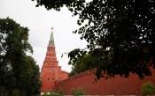 Адвокатът на информатора на УАДА за Русия: Той вярва, че Кремъл ще му бъде враг