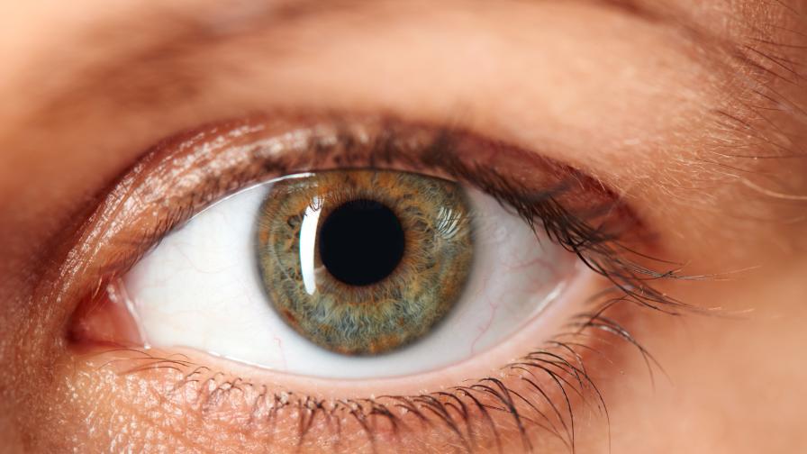 Учени разкриха как влияе ковид-19 на очите