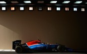 Потвърдено: Мейнър се сбогува с Формула 1