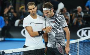 Надал: Федерер заслужаваше титлата повече от мен