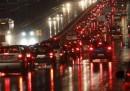 1,2 млрд. автомобила през 2050 г.