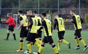 Ботев замина с 18 футболисти за гостуването на Локо ГО