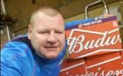 140-килограмовият страж на Сътън с прогнози за срещите през уикенда