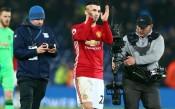 Мхитарян: Ибрахимович ще завърши сезона с повече от 30 гола
