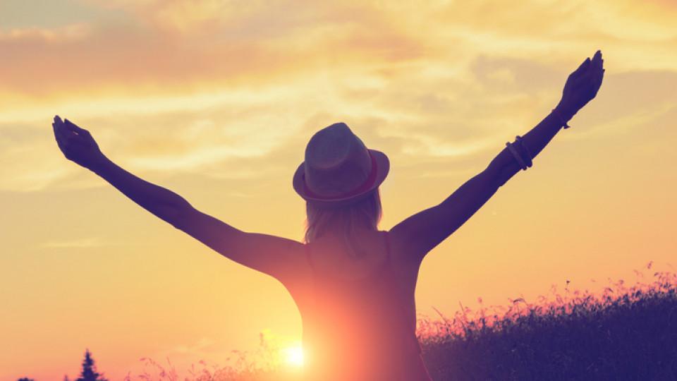 10-те мъдри мисли на Кафка, които ще променят живота ви