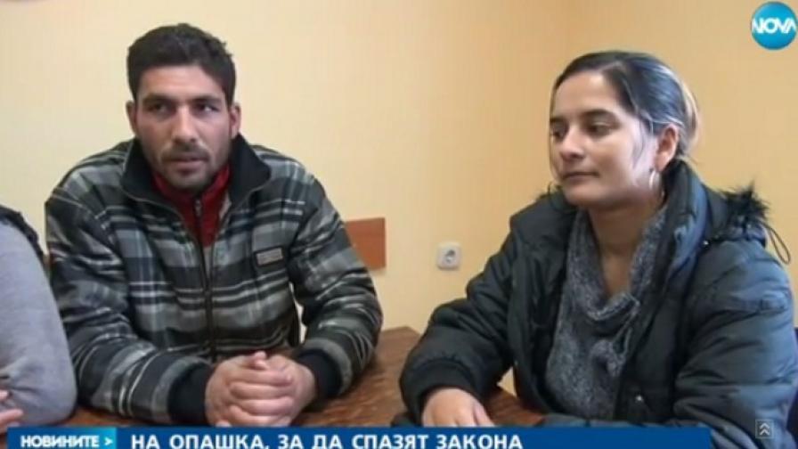 Ромски бащи масово припознават по 4-5 деца