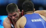 Нови пет титли за България на Дан Колов - Никола Петров