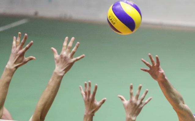 волейбол<strong> източник: LAP.bg, Пламен Кодров</strong>